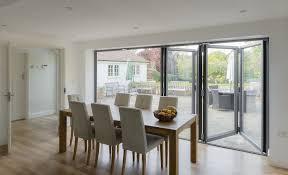 full size of door design ultra bifold internal web folding glass doors interior or sliding