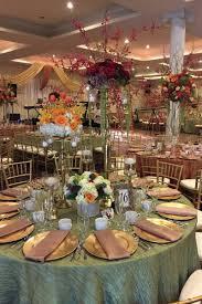 Cheap Wedding Reception Halls In San Jose Ca