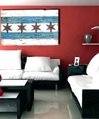 Interior Decorated Living Rooms Beauteous Art Deco Home Decor Living Room Design Ideas Additionally Romantic