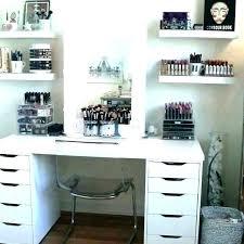 bedroom vanity set with lights – sistoba.info