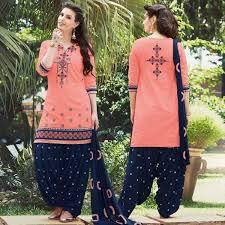 5 Great Color Combinations Ladies Suit Color Combination