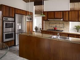 low cost kitchen cabinet doors elegant kitchen cabinet doors elegant smart doors changing kitchen