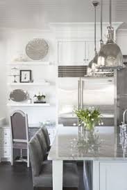 thousands of curated home design inspiration images by interior design professionals architects and decorators inspiration for every room in the home