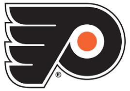 Datei:Logo Philadelphia Flyers.svg – Wikipedia
