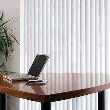 office curtains. Office And Bathroom Blinds Curtains