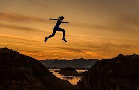 Sprüche Die Mut Machen Und Kraft Geben Einfach Kopieren