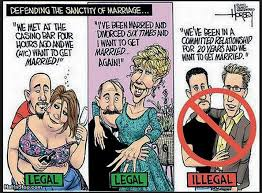 legalizing homosexual marriage monopoly sex legalizing homosexual marriage