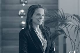 Melanie Willis - Aquabridge Law