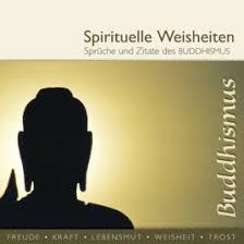 Sprüche Und Zitate Des Buddhismus Spirituelle Weisheiten In Apple