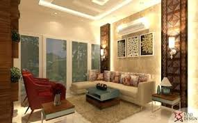 Apartment Design Online Impressive Apartment Living Room Design Ideas On A Budget Application Creating