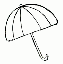 Small Picture Beach Umbrella Coloring Pages High Quality Coloring Pages