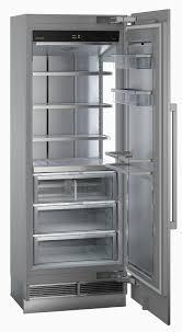 see through refrigerator. See Through Refrigerator Door Fresh Monolith Cooling Redefined By Liebherr Of Door7 Home Design Liebherrf 99