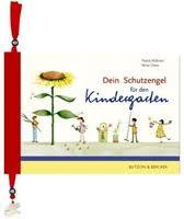 Kindergarten Freundschaftsbuch Idee Abschlussspruch Glückwünsche