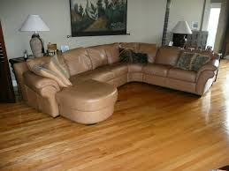 Tan Leather Living Room Set Decorating With Tan Leather Furniture Awesome Idea Living Room