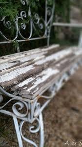 covered benches trellis bench garden arbor with bench swing garden design 28 covered garden benches