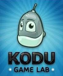 Image result for kodu