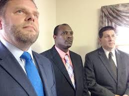 Garrett Phillips murder charges dismissed | NCPR News