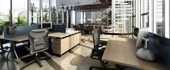 Furnish Your Entire Office On A Budget We Have The Best Office Furniture  Bargains In Yakima WA Stores Yakima Wa T57