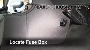 interior fuse box location 2005 2010 chevrolet cobalt 2010 2008 chevy cobalt fuse box diagram at 2005 Cobalt Fuse Box Diagram