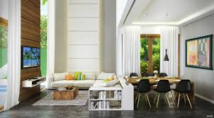 Cool Dining Chairs In Living Room