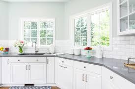 Quartz Countertops 10 Popular Brands For Kitchen