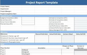 Research Project Proposal Paper Template Science Fair Simple ...