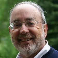 Howard J. Singer