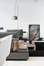 contemporary furniture definition. Contemporary Furniture Definition : Cool Inspirational Home Decorating Fancy And