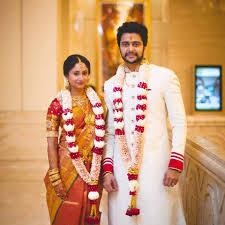 Indian Wedding Malai New Design Indian Wedding Garlands Flower Garlands For Weddings