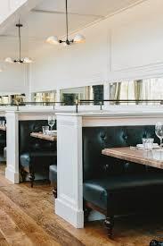 Hospitality Interior Design Impressive Kaper Design Restaurant Hospitality Design Inspiration St