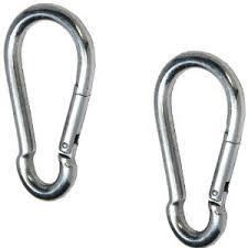 metal hooks for hanging. premium hammock hooks metal for hanging n