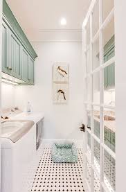 wash clothes in bathtub weldenfield and rowe custom homes