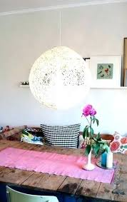 how to make a paper chandelier for kids paper chandelier bar salvatores how to make a paper chandelier