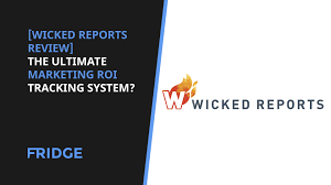 wicked quotes insurance review raipurnews