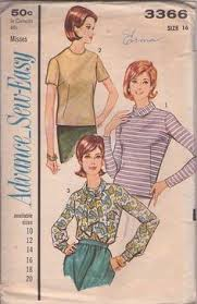 It's Sew Easy Patterns Gorgeous 48 Best 48's Dress Patterns 48 Images On Pinterest Clothes