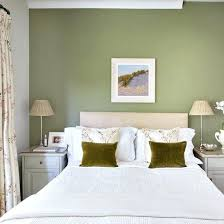 green bedroom furniture. Tags Green Wall Paint For Bedroom And White Sage Ideas . Room Furniture E