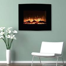 smlf wall mount bio ethanol fireplace mounted reviews bioethanol uk soho