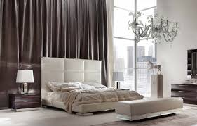 italy 2000 furniture. Modren Furniture Italy 2000  Imported Fine Furniture Sherman Oaks For