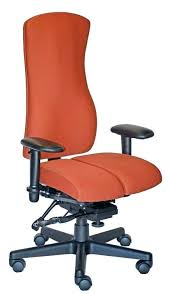 best office speakers. Cs Gaming Chairs Desk Chair With Built In Speakers Best Medium Size Of Office