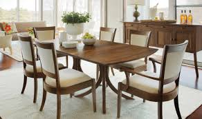 long dining room tables. Dining Room. Tables Long Room W
