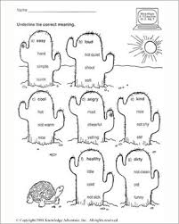 Englishlinx     Interjections Worksheets as well Halloween Addition and Subtraction Worksheets   Education moreover Holiday math worksheets by Math Crush as well 2nd Grade Halloween Worksheets   Free Printables   Education together with  in addition  also All Worksheets » Halloween Worksheets For Second Grade   Printable in addition Halloween Math Maze Worksheet 3 besides 2nd Grade Halloween Worksheets   Free Printables   Education additionally Halloween Printables  Worksheets   Activities   TeacherVision further . on halloween worksheets second grade