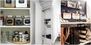 organizing ideas for home office. Organizing Ideas For Home Office. Office Organization In A Cupboard Beautiful Small
