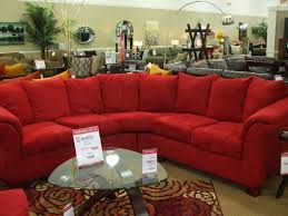 value city sectional sofa. Value City Sofas Within Most Recently Released Lovely Sectional Sofa 66 About Remodel C