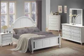 simple bedroom furniture ideas. Awesome White Bedroom Furniture With Three Simple Cabinets Design And Two Beautiful Ornamental Flowers Ideas S