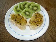 """Résultat de recherche d'images pour """"confiture kiwi orange"""""""
