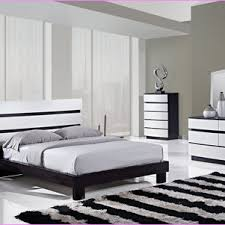 images of white bedroom furniture. Black And White Bedroom Furniture Bedrooms For Teenage Girls Decorating Ideas . Themed Images Of