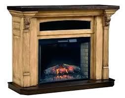 electric fireplace entertainment center designer belts for kids costco inserts de