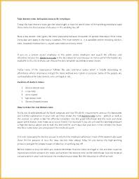 Create A Doctors Note Free Free Doctors Note Template Sample Resume Example Templates