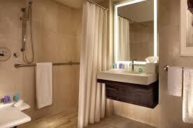 ada bathroom vanity bathroom design stunning bathroom design home with bathroom vanity prepare ada compliant bathroom