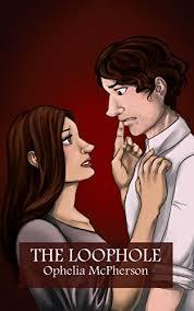 The Loophole eBook: McPherson, Ophelia: Amazon.in: Kindle Store